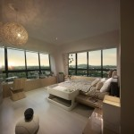 d'Leedon_2 Bedroom_Master