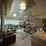 d'Leedon_4 Bedroom_Living
