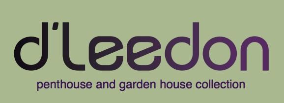 dleedon penthouse garden house